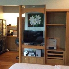 Отель Panwa Beach Svea's Bed & Breakfast Таиланд, Пхукет - отзывы, цены и фото номеров - забронировать отель Panwa Beach Svea's Bed & Breakfast онлайн комната для гостей фото 4