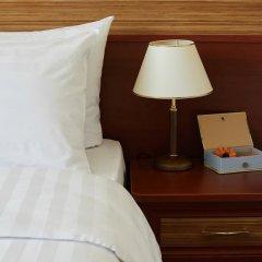 Izmailovo Gamma Delta Hotel 3* Номер Бизнес с разными типами кроватей фото 6