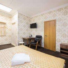 Dynasty Hotel 2* Стандартный номер с разными типами кроватей фото 6