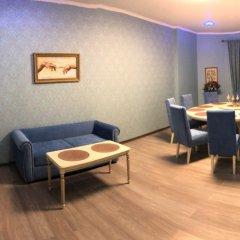 Гостиница Avshar Hotel в Красногорске 3 отзыва об отеле, цены и фото номеров - забронировать гостиницу Avshar Hotel онлайн Красногорск комната для гостей фото 14