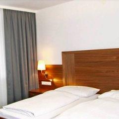Hotel Eitljorg Вена комната для гостей фото 4