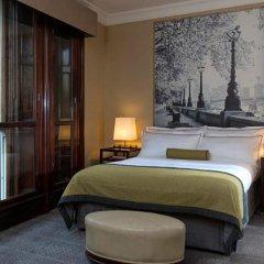Отель Threadneedles, Autograph Collection by Marriott 5* Студия с различными типами кроватей