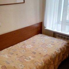 Апарт-Отель Ринальди Арт комната для гостей