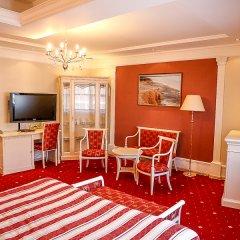 Гостиница Степная Пальмира в Оренбурге отзывы, цены и фото номеров - забронировать гостиницу Степная Пальмира онлайн Оренбург удобства в номере