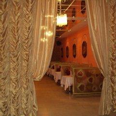 Гостиница Тихвин в Тихвине отзывы, цены и фото номеров - забронировать гостиницу Тихвин онлайн спа