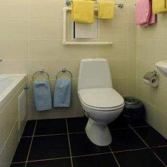Гостиница Оренбург в Оренбурге отзывы, цены и фото номеров - забронировать гостиницу Оренбург онлайн ванная фото 4