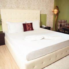 Отель Eagle Hotel Албания, Тирана - отзывы, цены и фото номеров - забронировать отель Eagle Hotel онлайн комната для гостей фото 2