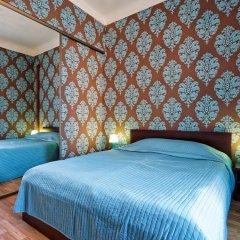 Отель Rigaapartment Gertruda 3* Апартаменты с различными типами кроватей фото 17