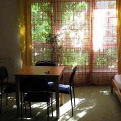 Отель Intermezzo Women Only (отель для женщин) Германия, Берлин - отзывы, цены и фото номеров - забронировать отель Intermezzo Women Only (отель для женщин) онлайн детские мероприятия фото 2