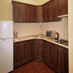 Family Hotel 3* Апартаменты с различными типами кроватей фото 3