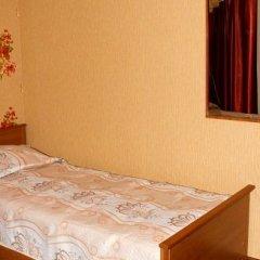Гостиница 8 Ветров Люблино на Ставропольском комната для гостей фото 3