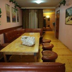 Гостиница Svet mayaka комната для гостей фото 8