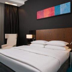 Отель Radisson Resort & Residences Zavidovo 4* Полулюкс