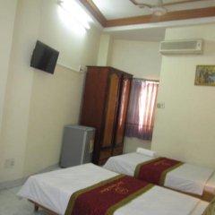 Son Tung Hotel комната для гостей фото 7