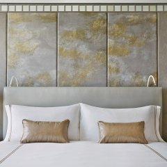 Отель Viceroy L'Ermitage Beverly Hills 5* Студия с различными типами кроватей фото 2
