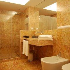 Апарт-Отель 54 Santa Catarina Boutique Апартаменты Премиум с различными типами кроватей фото 2