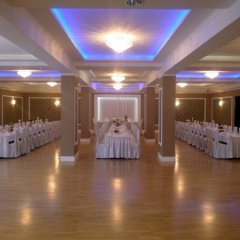 """Hotel """"Na Uboczu"""" фото 2"""