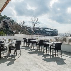 Отель Paradis Blau Испания, Кала-эн-Портер - отзывы, цены и фото номеров - забронировать отель Paradis Blau онлайн фото 5