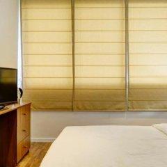 Laguardia Hotel комната для гостей фото 6