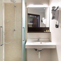 B&B Hotel Torino ванная