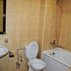 Elegia Hotel ванная