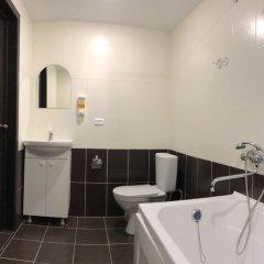 Гостиница Avrora Centr Guest House Номер Делюкс с различными типами кроватей фото 5