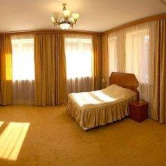 Love Hotel on Chernovitskaya Рязань комната для гостей фото 5