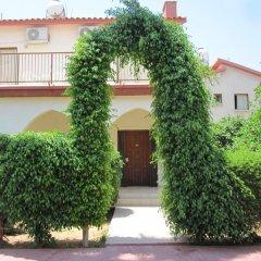 Отель Windmills Hotel Apartments Кипр, Протарас - отзывы, цены и фото номеров - забронировать отель Windmills Hotel Apartments онлайн фото 6