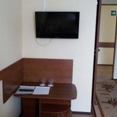 Mini Hotel Aska 3* Номер Эконом с разными типами кроватей фото 3