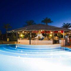 Club Hotel Felicia Village - All Inclusive Манавгат бассейн фото 4