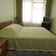 Гостиница Юг 3* Стандартный номер разные типы кроватей