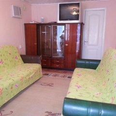Гостиница Olgino Hotel Украина, Бердянск - отзывы, цены и фото номеров - забронировать гостиницу Olgino Hotel онлайн детские мероприятия