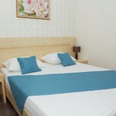Dolce Vita Отель Люкс с различными типами кроватей фото 4
