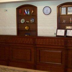 Отель Arien Plaza Hotel Узбекистан, Ташкент - отзывы, цены и фото номеров - забронировать отель Arien Plaza Hotel онлайн интерьер отеля
