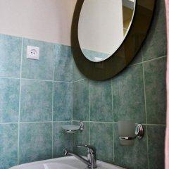 Гостиница Elegia Hotel Украина, Харьков - 9 отзывов об отеле, цены и фото номеров - забронировать гостиницу Elegia Hotel онлайн ванная фото 2