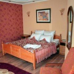 Гостиница Piligrim 1 Украина, Николаев - 1 отзыв об отеле, цены и фото номеров - забронировать гостиницу Piligrim 1 онлайн комната для гостей фото 7