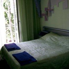 Гостиница Штиль Стандартный номер с различными типами кроватей