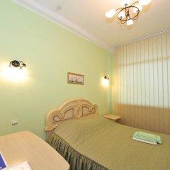 Гостиница СССР комната для гостей фото 5