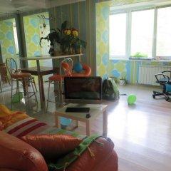 Гостиница Hostel Barack в Белгороде отзывы, цены и фото номеров - забронировать гостиницу Hostel Barack онлайн Белгород интерьер отеля фото 2
