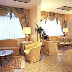 Отель Chaochow Palace интерьер отеля фото 3