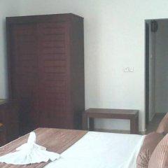 Avenra Beach Hotel комната для гостей фото 4