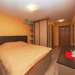 Гостиница На Гордеевской комната для гостей фото 7