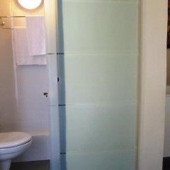 Hotel de France ванная фото 2