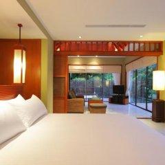 Отель Moon Valley by Villa Zolitude комната для гостей фото 2