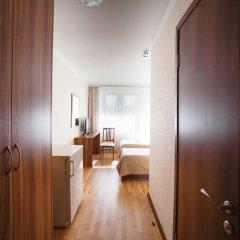 Парк-Отель и Пансионат Песочная бухта 4* Стандартный номер с различными типами кроватей фото 2