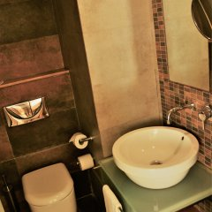 Maritim Antonine Hotel & Spa Malta ванная фото 4