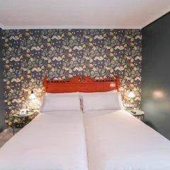 Отель Petit Palace Puerta de Triana 3* Небольшой двухместный номер с различными типами кроватей