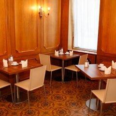 Отель Riede Австрия, Вена - отзывы, цены и фото номеров - забронировать отель Riede онлайн в номере