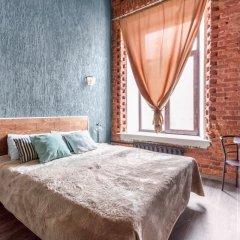 Гостиница Baltic 4* Улучшенный номер с различными типами кроватей фото 2