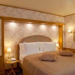 Гостиница Измайлово Альфа 4* Улучшенный номер плюс с разными типами кроватей фото 2